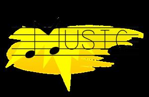 music-1357927_640