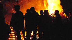 fire-939052_640