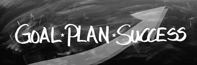 Why a Personal development plan will change your life!